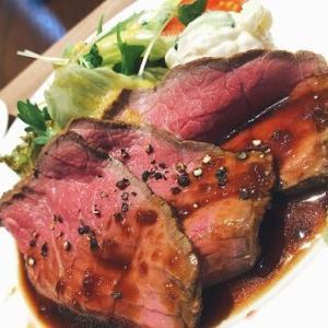 10月14日オープン!気軽に行ける本格洋食ですよ!「洋食レストラン サンセール」