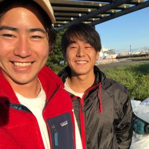 日本一周最終章 6日目 新潟までワープ