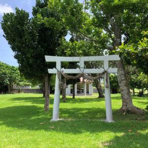 今年の石垣島ハーリー