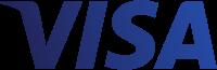 2020年10月下旬 V(Visa)に追加投資