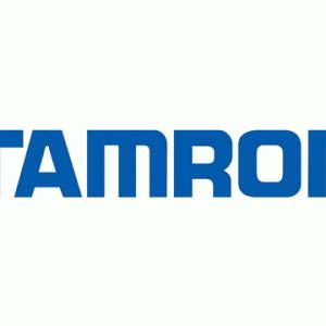 創業70周年のタムロン(7740)