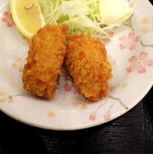 四方吉の最近のお気に入り&新橋の魚&トロ肉ナベ