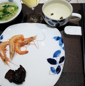 中国の食事