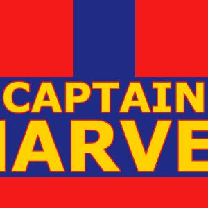 【映画】キャプテン・マーベル【感想】
