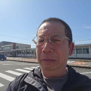 沼津自動車検査登録事務所に行って来たド。