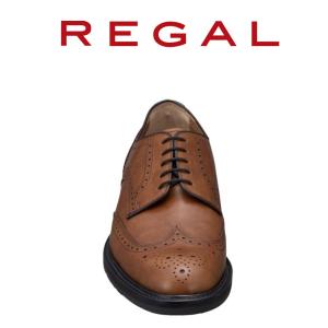 REGAL SHOESの靴を、最も安くお得に購入する方法