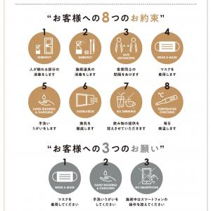 【6月 予約状況 】6/3更新*大塚駅 パラジェル登録サロン ショートネイル やちむんネイル