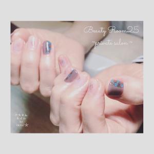 【7月 予約状況 】6/27更新*大塚駅 ショートネイル
