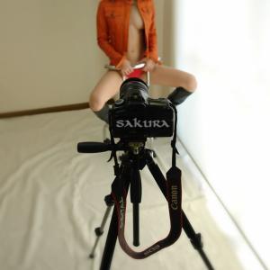 全身写真撮影から始まるバストアップ成功への道