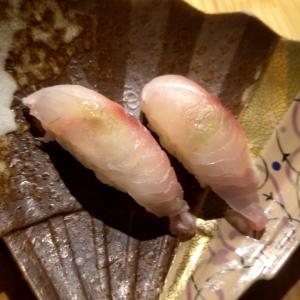 チヌ、グレ、白身魚を最高に美味く食べる方法