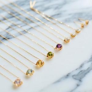 『magical 6 Jewels』999プレート仕様完売と追加生産決定のお知らせ