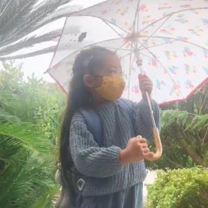 ✩香川&京都旅行⑫八坂神社周辺を散策✩