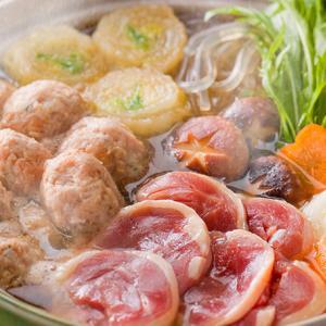 【岐阜県 山県市】これからの時期に是非!リピーターも多い、高級でヘルシーな●肉のお鍋をご紹介♪