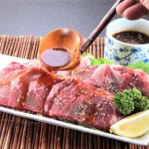 【大阪府 富田林市】「おうち時間」の強い味方子供も大人も喜ぶ、ジューシーなお肉をご紹介!