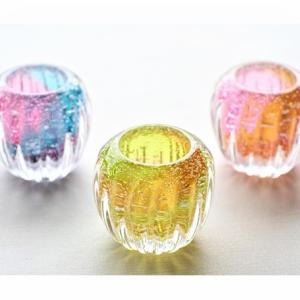【山梨県 西桂町】おうち時間に涼しげな彩りを…花器としても使用できるお礼の品のご紹介♬