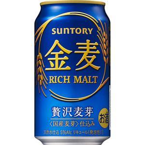 夏だ!ビールだ!宅飲みにオススメ☆人気のビールをご紹介♡