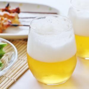 ビール女子×ふるさと納税!名品ビール3選☆