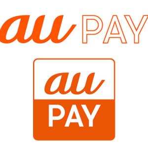 au PAYは誰でも使えるQRコード決済!クレジットカードからチャージがおすすめ