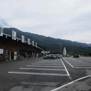 中津川・恵那に行ってきました