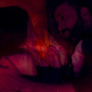 3作品 「 マンディ 」、「 ゼイカム 」、「 催淫吸血鬼 」