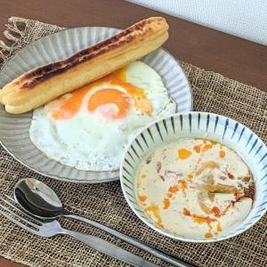 おうち 朝めし昼めし