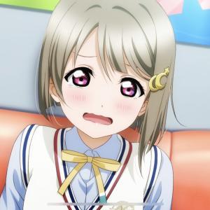【SS】せつ菜「かすみさんの泣き顔は最高です!」【ラブライブ!スクスタ】