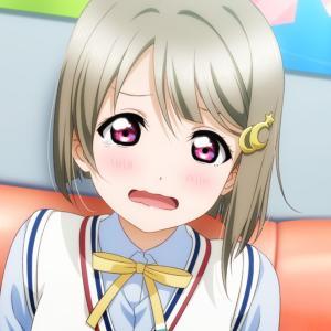 【ニジガク】中須かすみちゃんが金田一一の後輩だったらありがちなこと【ラブライブ!スクスタ】