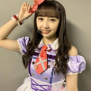 声優・小宮有紗とかいう綺麗で優しくて気遣いができるお姉さん【ラブライブ!サンシャイン!!】