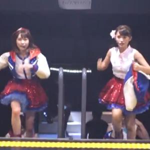 【画像】アニサマ舞台裏のAqoursのお着換えシーンwwwww【ラブライブ!サンシャイン!!】