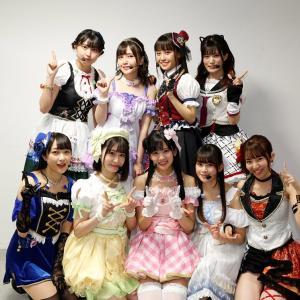 虹ヶ咲は全国ライブツアーができるか?【ラブライブ!】