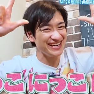 【画像】キスマイ宮田くん、μ'sのTシャツでテレビ出演wwwww【ラブライブ!】