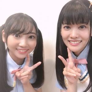 声優・大西亜玖璃さん、幼馴染ラジオで矢野妃菜喜ちゃんに迫る【ラブライブ!虹ヶ咲】