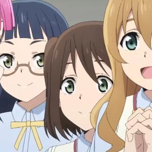 【SS】体育教師「二人組作ってー」璃奈「…」【ラブライブ!虹ヶ咲】