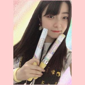 【ほもっち】声優・法元明菜さん、三度イク【ラブライブ!虹ヶ咲】