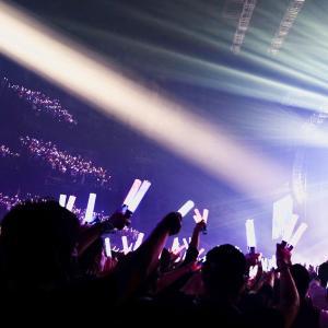 【感想】Guilty Kiss 2ndライブDay.1最高だった!セトリ最強!生バンド最高!みんなの感想!!【ラブライブ!サンシャイン!!】