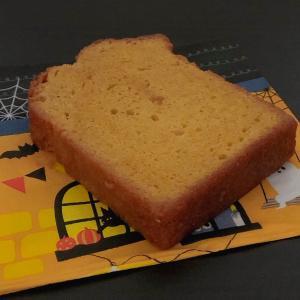 ダブルメープルパウンドケーキ (DEAN&DELUCA)