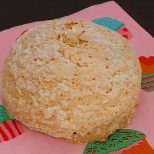 とろ〜りチーズクッキーシュー (ヤマザキ)