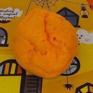 かぼちゃもこ (セブンイレブン)