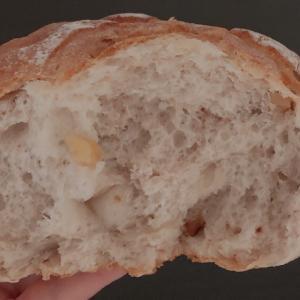 ランチ♡大好きくるみパン