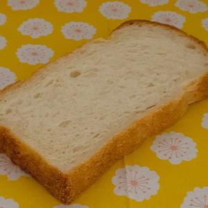 イギリスパン 6枚厚切り (KINOKUNIYA)