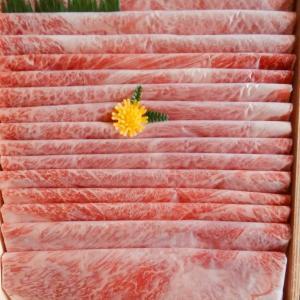 薄切り肉への憧れ