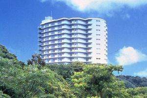 ☆10/22~2泊3日プチ旅行(県内 勝浦)に行く予定。行くのは良いけど?