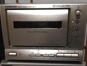 ☆カセットテープデッキK-185修理(1)~(3):メルカリでポチっと! 送料込み4,500円~新品平ゴムベルト到着、修理完了!