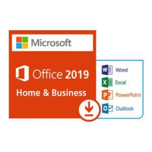 ☆娘の大学受験(17):『Microsoft Office Home & Business 2019中古品 5990円』は、詐欺だった!