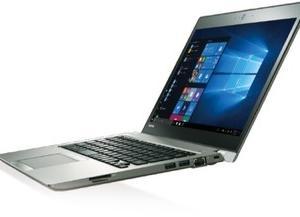 ☆メインPC(13):Windows10更新されたら、USBが認識されない! dynabook R634/M は、Win10サポート外なのよ?