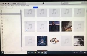 ☆デスクトップPCオーディオ(11):オーディオPCへ iTunesをコピーしたけど