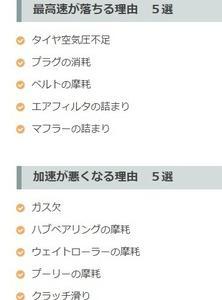 ☆マイブーム(112):KN企画トルクカムで『への字溝』にしてみ☆