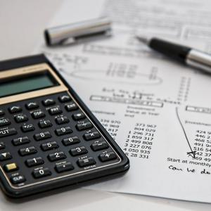 【事例Ⅳ】間違えを起こしにくい取替投資の解き方を考える【財務会計】