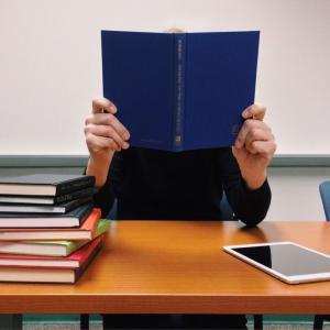 東進ハイスクール講師の言葉に学ぶ勉強の極意