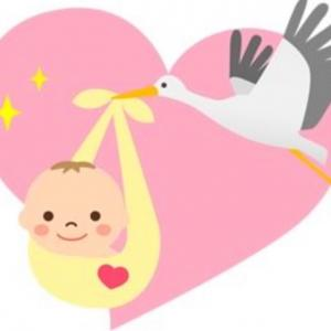 川本治療所改善例❤️精子を攻撃する超過敏体質を克服して出産